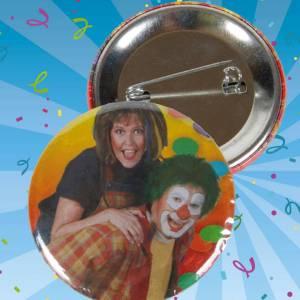 button-clown-jopie