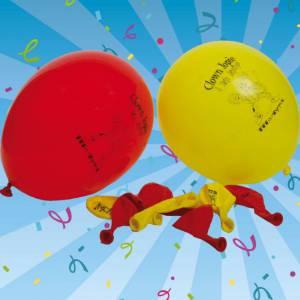 clown-jopie-ballonnen