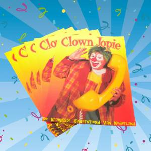 foto-kaart-clown-jopie