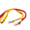 keycord-rood-en-geel