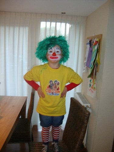 verkleedset-clown-jopie