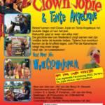 achterzijde-dvd-clown-jopie-en-tante-angelique