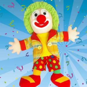 clown-jopie-knuffel