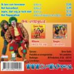 achterkant-cd-4-x-feest
