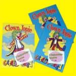 setje-verjaardagskaarten-clown-jopie