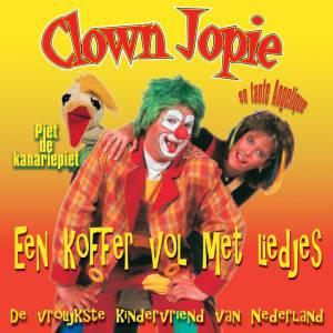 een-koffer-vol-met-liedjes-clown-jopie-en-tante-angelique