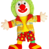 clown-jopie-knuffel