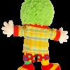 achterkant-clown-jopie-knuffel