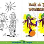 voorbeeld-kleurboek-clown-jopie