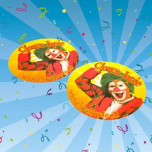 clown-jopie-sticker