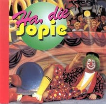 cd-ha-die-jopie-clown-jopie