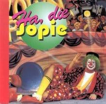 cd-ha-die-jopie-clown-jopie