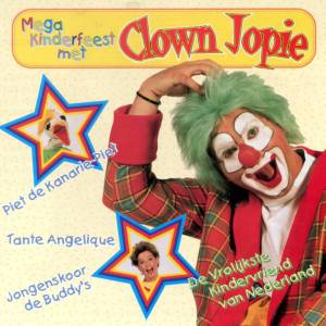 cd-mega-kinderfeest-met-clown-jopie