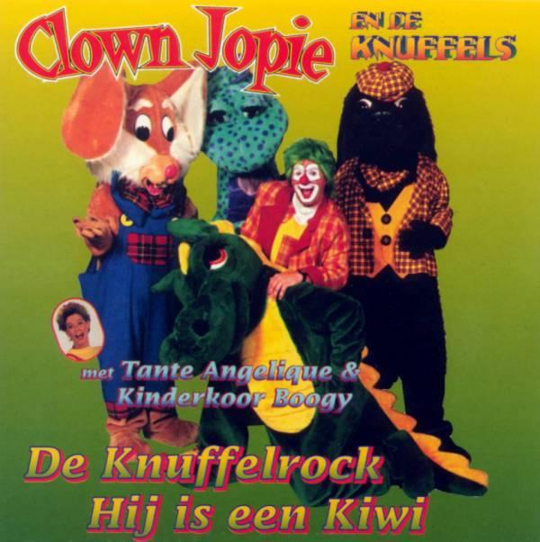 cd-clown-jopie-en-de-knuffels