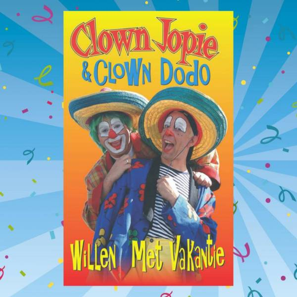 video-clown-jopie