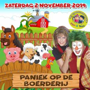 tickets-paniek-op-de-boerderij