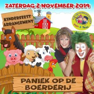 Kinderfeestarrangement-paniek-op-de-boerderij